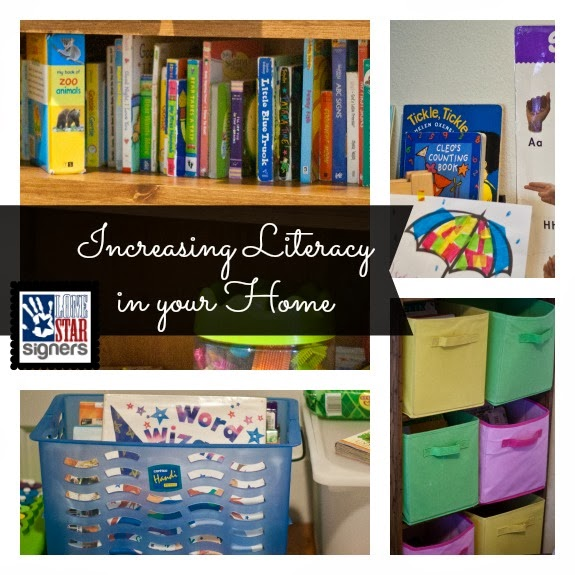 http://lonestarsigners.blogspot.com/2013/11/increasing-literacy-in-your-home-san.html