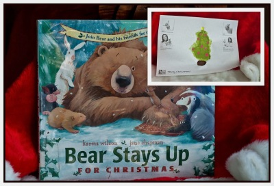 Round-Up: Christmas in American Sign Language | San Antonio Baby Sign Language