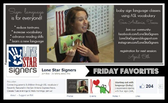 Best of the Internet #5 | Lone Star Signers