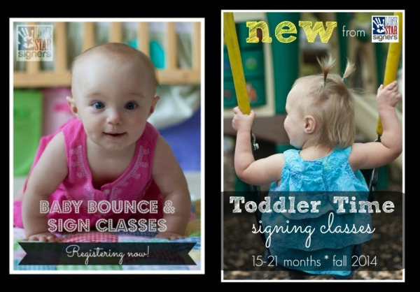 Baby-and-Toddler-Signing-Classes-San-Antonio