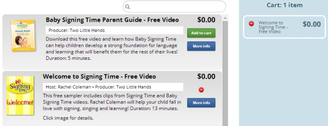 Free-Signing-Time-Welcome-Video.bmp