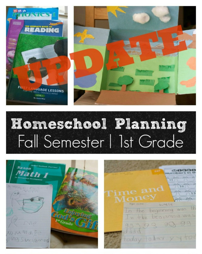 UPDATE-Homeschool-Planning-Fall-Semester