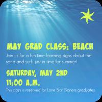 May-Grad-Class