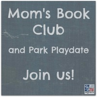 Mom's-Book-Club