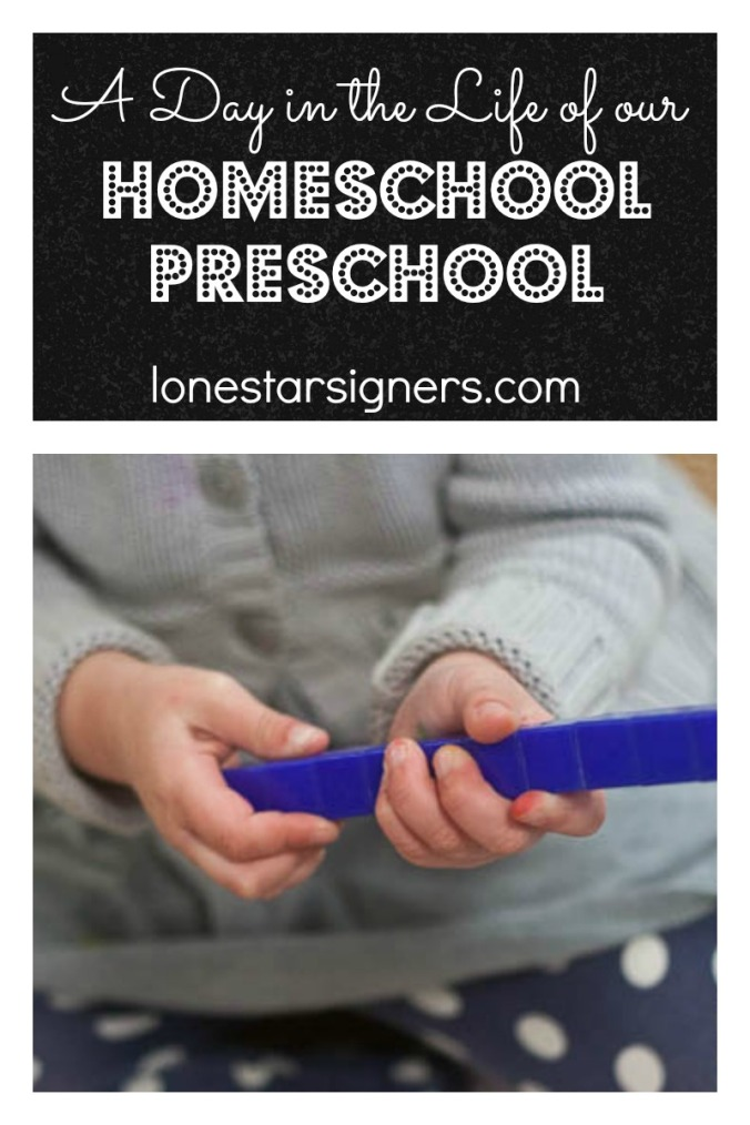 Homeschool-Preschool-Day-in-the-Life